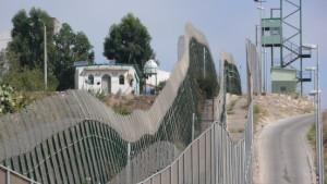 Streit zwischen Marokko und Spanien