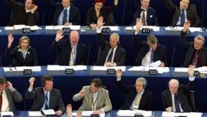 Straßburg stimmt für Beitritt Rumäniens und Bulgariens
