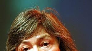 Labours Druck auf Blair wächst