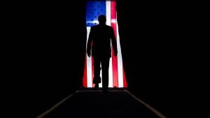 Trumps Flucht nach vorn