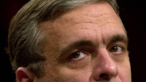 Interner Bericht sieht Versagen des früheren CIA-Direktors Tenet