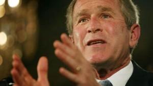 Heftiger Streit um möglichen Irak-Krieg im Senat