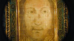 2000 Jahre altes Wunder oder Kopie eines Dürers?