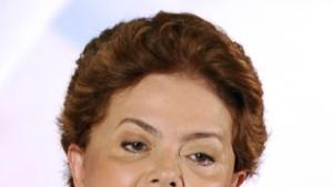 Lula und die Kronprinzessin