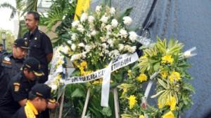 Islamisten im Fokus der Ermittlungen in Indonesien