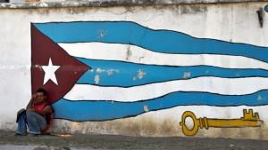 Kubanische Verhältnisse
