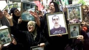 Razzia vor dem Gaza-Gipfel