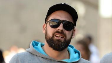Erschien nicht vor Gericht: Rapper Sido