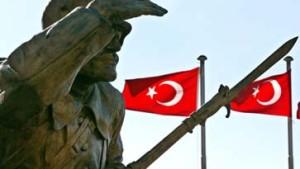 Eine neue Türkei