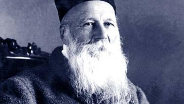 Henri Dunant friedensnobelpreis