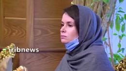 Iran entlässt Australierin aus der Haft