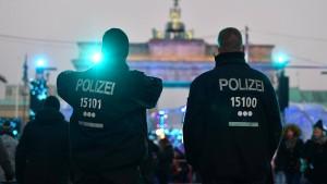 Wie groß ist die Krisenangst der Deutschen?