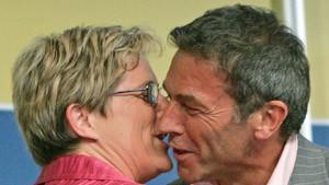 Haiders Schwester neue FPÖ-Chefin