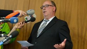 Weiterer Verdachtsfall in der Odenwaldschule