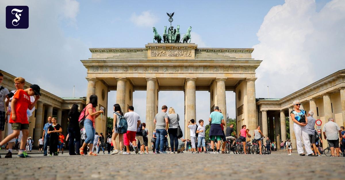 Internationale Beziehungen: Mehr Softpower für Europa!