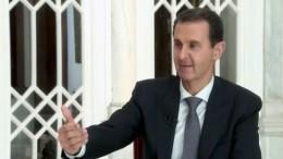 Wollen Norden Syriens wieder einnehmen