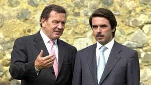 Spanier lenken bei EU-Erweiterung ein