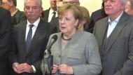 FDP bricht Verhandlungen ab