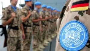 Afghanistan-Konzept beschlossen und Libanon-Einsatz verlängert
