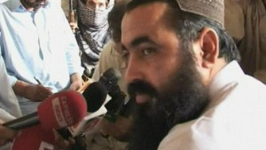 Taliban in Pakistan nachhaltig geschwächt?