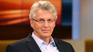 Fälschungsvorwürfe bei Berliner CDU