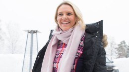 Norwegische Justizministerin tritt zurück