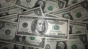 Streit über Kürzungen um vier Billionen Dollar