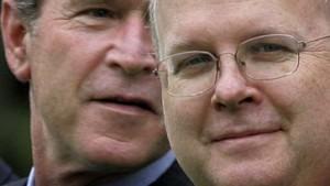 Bush-Berater Rove muss unter Eid aussagen