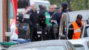 Staatsanwalt: Attentäter plante weitere Anschläge
