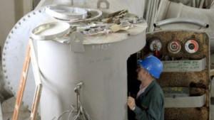 Washington erfreut über russische Uranlieferung an Iran