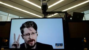 NSA-Überwachung von Millionen Amerikanern war illegal