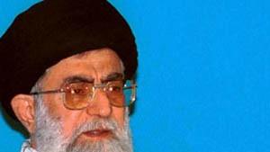 Iran wird sich nicht an Allianz beteiligen