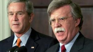 UN-Reform: Amerika legt 750 Änderungsvorschläge vor