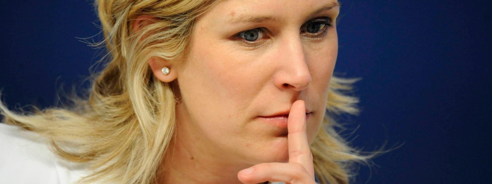 Koch-Mehrin verliert Kampf um Doktortitel