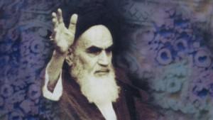 Die Renaissance des Islamismus