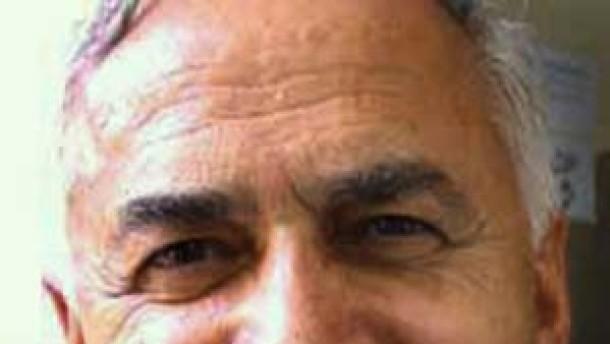Bischof wieder in Freiheit - Anschlag auf Schiiten