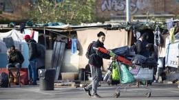 Der UN-Migrationspakt ist im deutschen Interesse