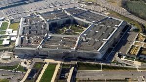 Pentagon will Iraker von Einreisestopp ausnehmen