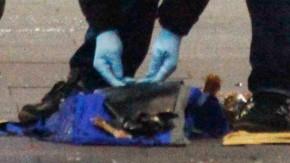 Bonner Bombenalarm: Polizei nimmt zweiten Tatverdaechtigen fest