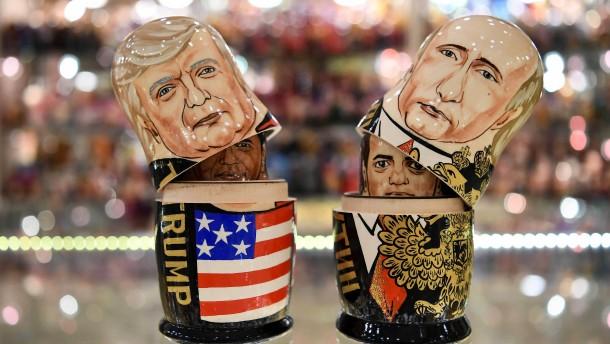 Auch Europa sollte schärfere Sanktionen verhängen