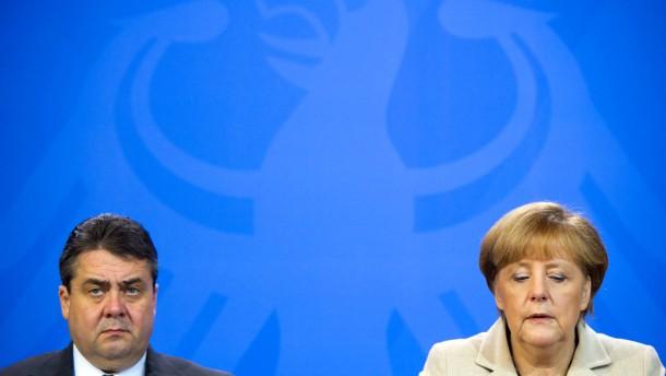 Kabinett will Ausbildungseinsatz der Bundeswehr in Mali ausweiten