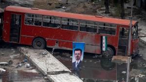 Der Diktator  als Staatsmann