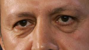 Erdogans Partei will die CDU der Türkei sein