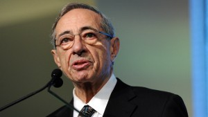 Langjähriger New Yorker Gouverneur gestorben