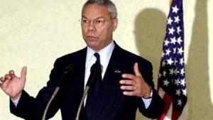 Washington: Kein Rückzug aus der Weltpolitik