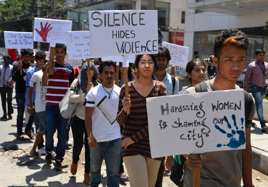 Frauen suchen männer in bangalore locanto