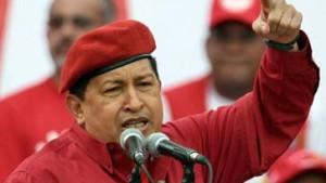 Venezuela ermuntert die Opec zu geringerer Ölförderung
