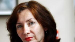 Estemirowa-Mord wirft Schatten auf Petersburger Dialog