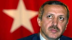 Türkei will Beitrittsgesuch notfalls zurückziehen