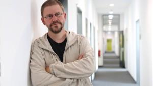 Bundesregierung erleichtert über Freispruch für Peter Steudtner